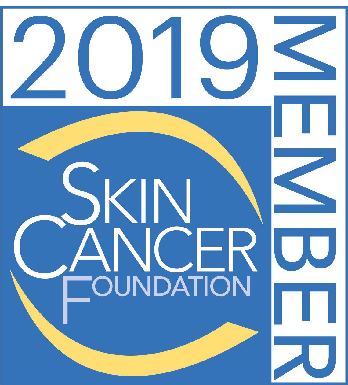 Skin Cancer Foundation Mohs